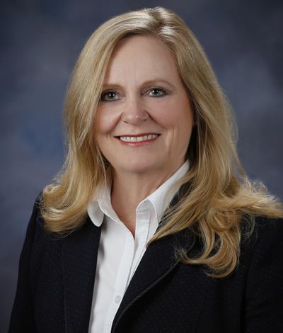 Cindy Leddicotte