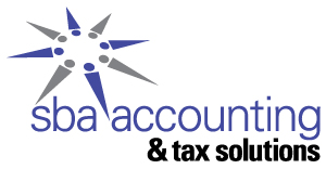 SBA Accounting & Tax Solutions