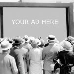 Effective Advertising: How To Find It In Central California