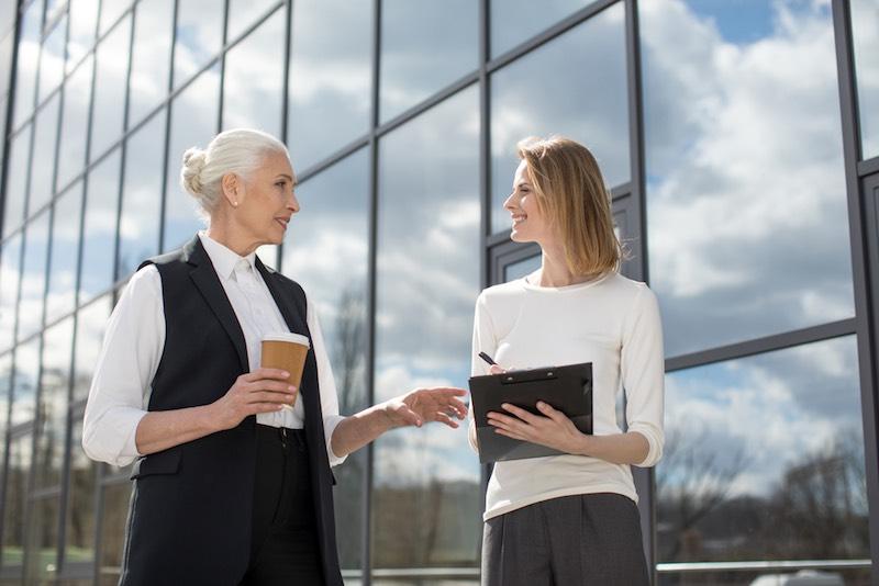 Business Succession Planning Essentials by George & Cindy Leddicotte