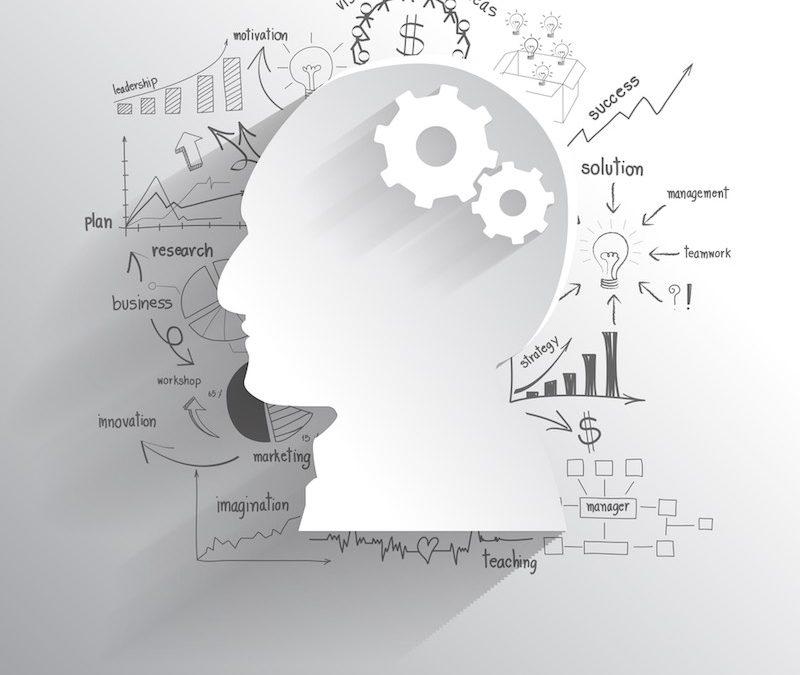The Billionaire Mindset by George & Cindy Leddicotte
