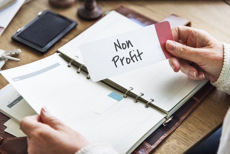 Central California Non-Profits Taxes – 10 Important Year-End Steps