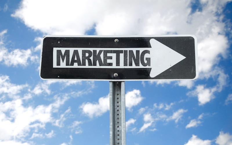 5 Effective Marketing Tips For Your Central California Small Business