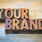 Build A Brand In Central California And Do It Well