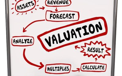 The Most Important Factor in Central California Small Business Valuation
