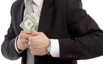 10 Simple Fraud Protection Safeguards Central California Companies Should Implement